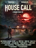 House_Call_WEB